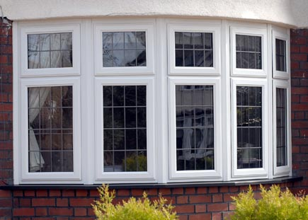 Bow windows visit us in warrington widnes cheshire for Discount bay windows